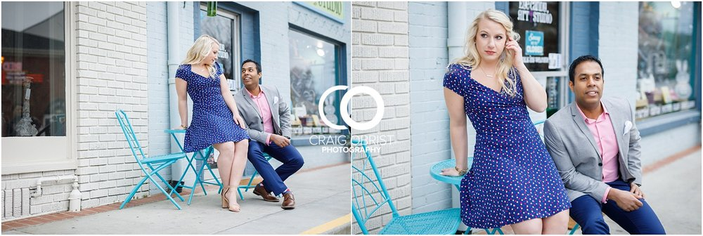 Downtown Duluth Paris Baguette Sweet Hut Engagement Portraits_0013.jpg