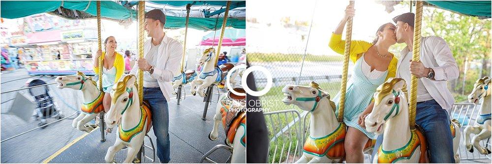 Piedmont Park Carnival Atlanta Engagement Portraits_0027.jpg