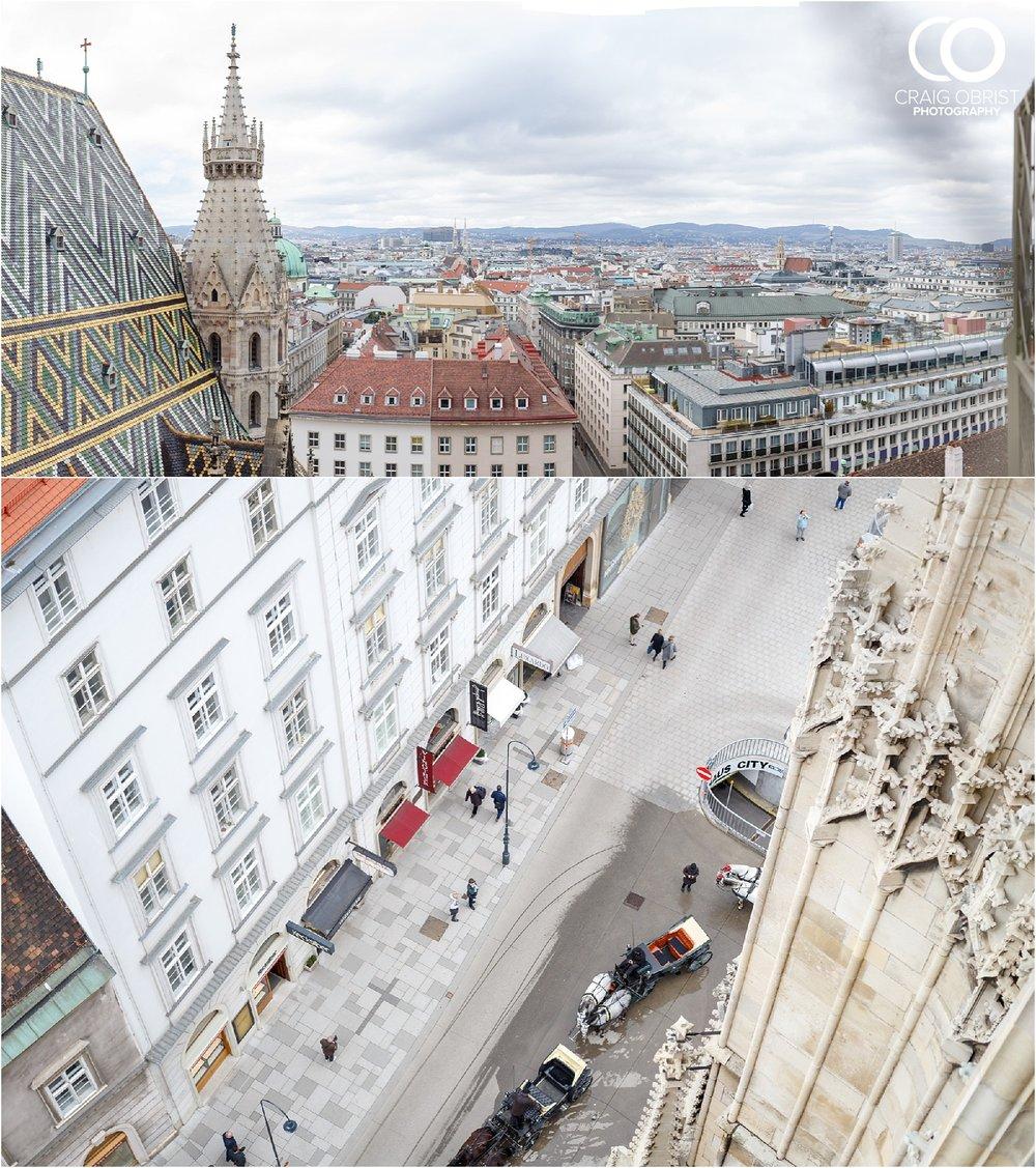 Vienna Craig Obrist Photography Anniversary Austria Trip 2018_0001.jpg