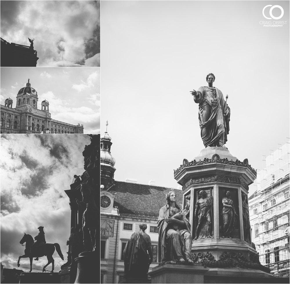 Vienna Craig Obrist Photography Anniversary Austria Trip 2018_0014.jpg