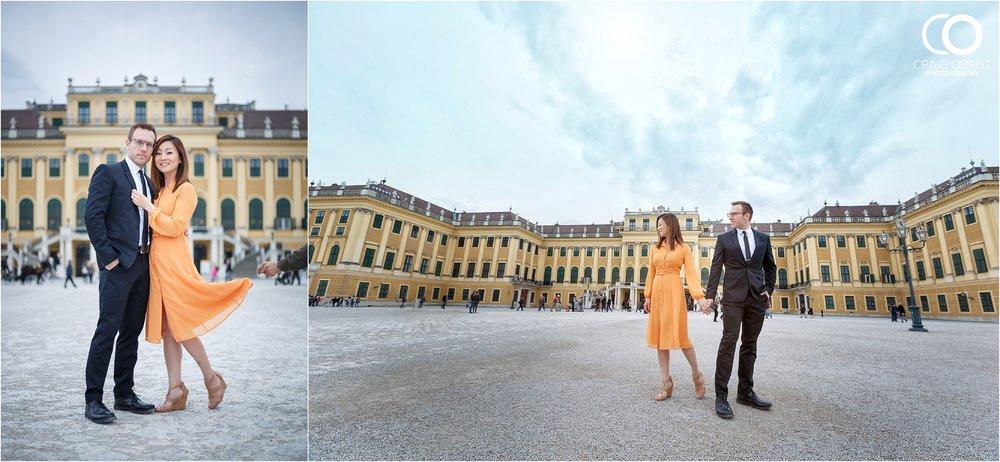 Vienna Craig Obrist Photography Anniversary Austria Trip 2018_0017.jpg