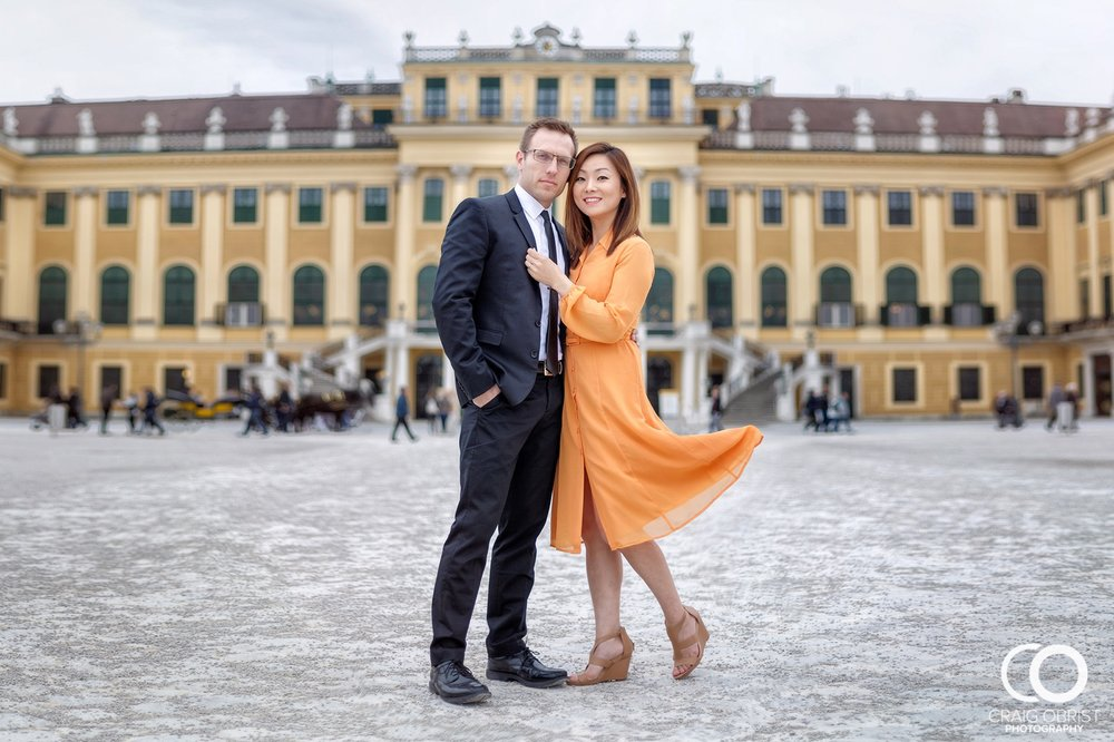 Obrist Austria Vacation march april 2018 42.jpg.jpeg