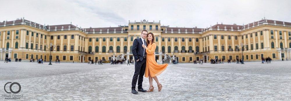 Obrist Austria Vacation march april 2018 42.jpg-1.jpeg
