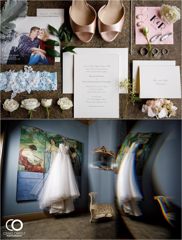 550 Trackside Wedding Atlanta Falcons Portraits_0001.jpg