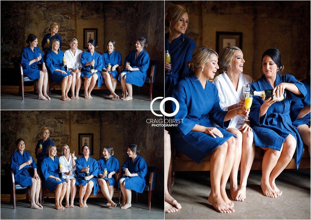 550 Trackside Wedding Atlanta Falcons Portraits_0004.jpg
