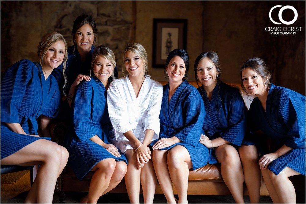 550 Trackside Wedding Atlanta Falcons Portraits_0005.jpg