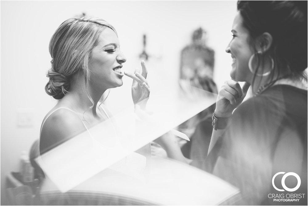 550 Trackside Wedding Atlanta Falcons Portraits_0008.jpg