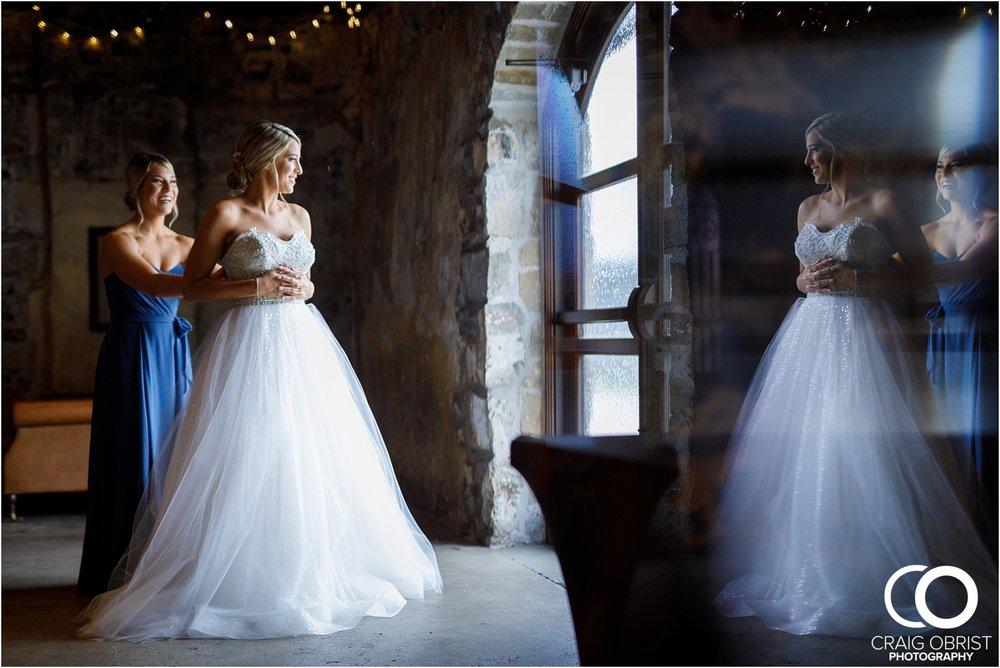550 Trackside Wedding Atlanta Falcons Portraits_0009.jpg