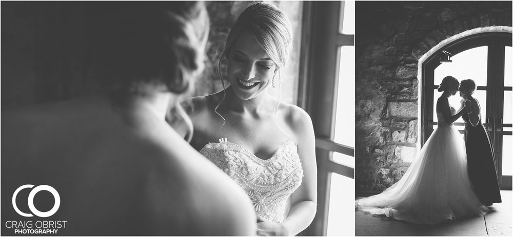 550 Trackside Wedding Atlanta Falcons Portraits_0011.jpg