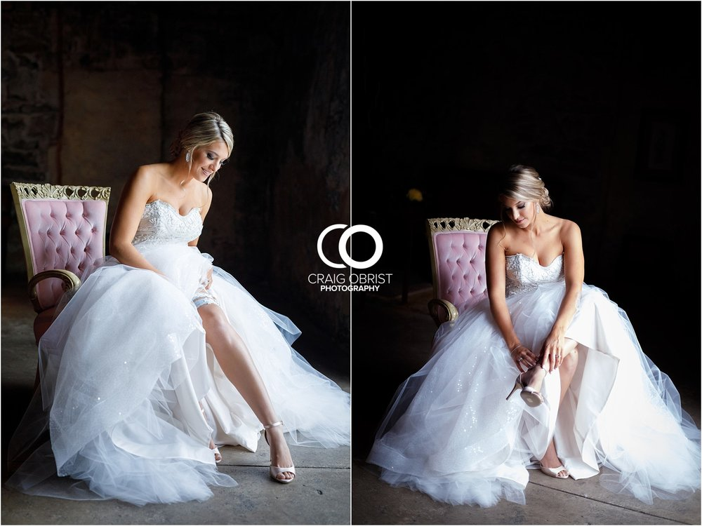 550 Trackside Wedding Atlanta Falcons Portraits_0014.jpg