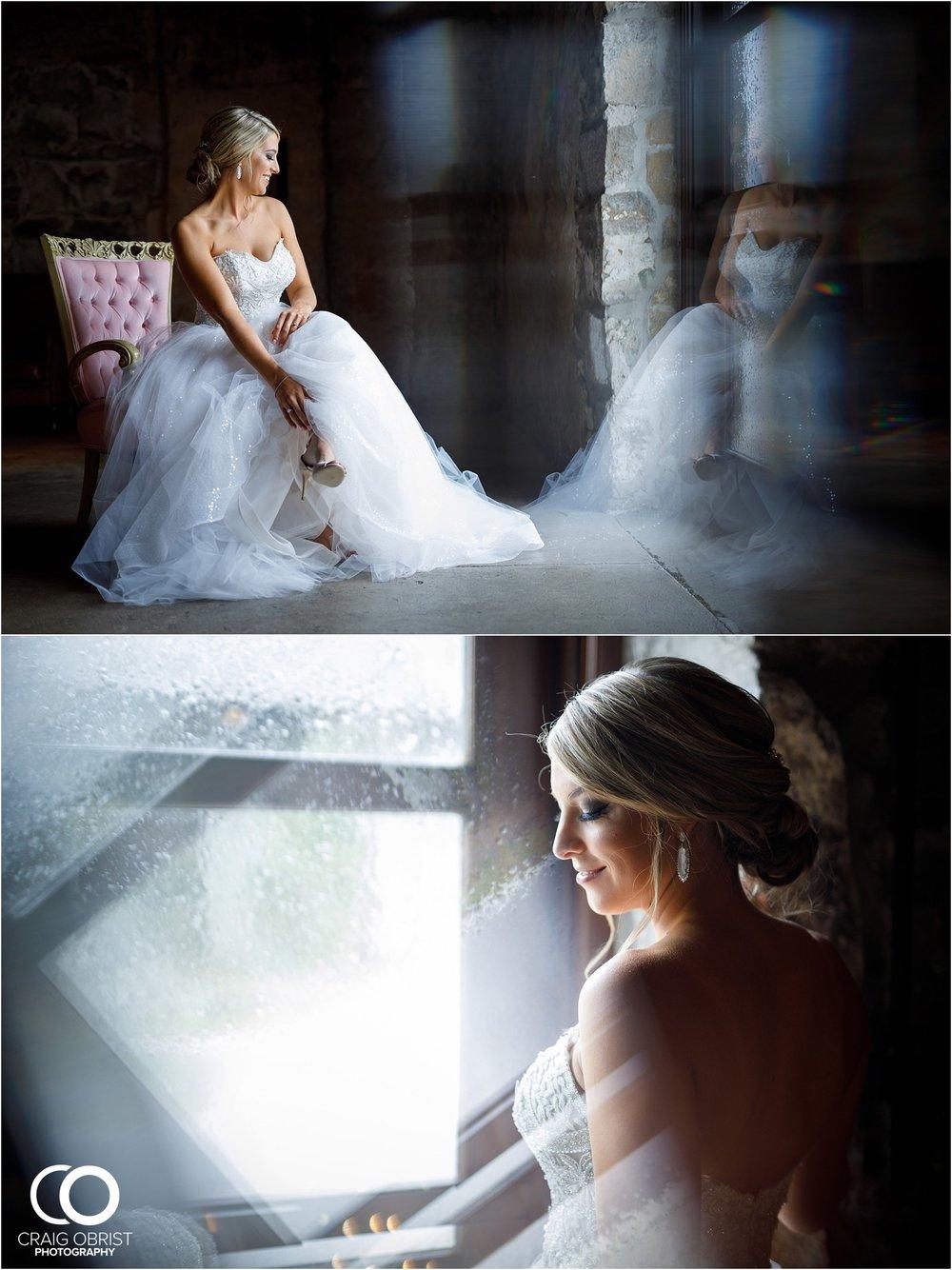 550 Trackside Wedding Atlanta Falcons Portraits_0015.jpg