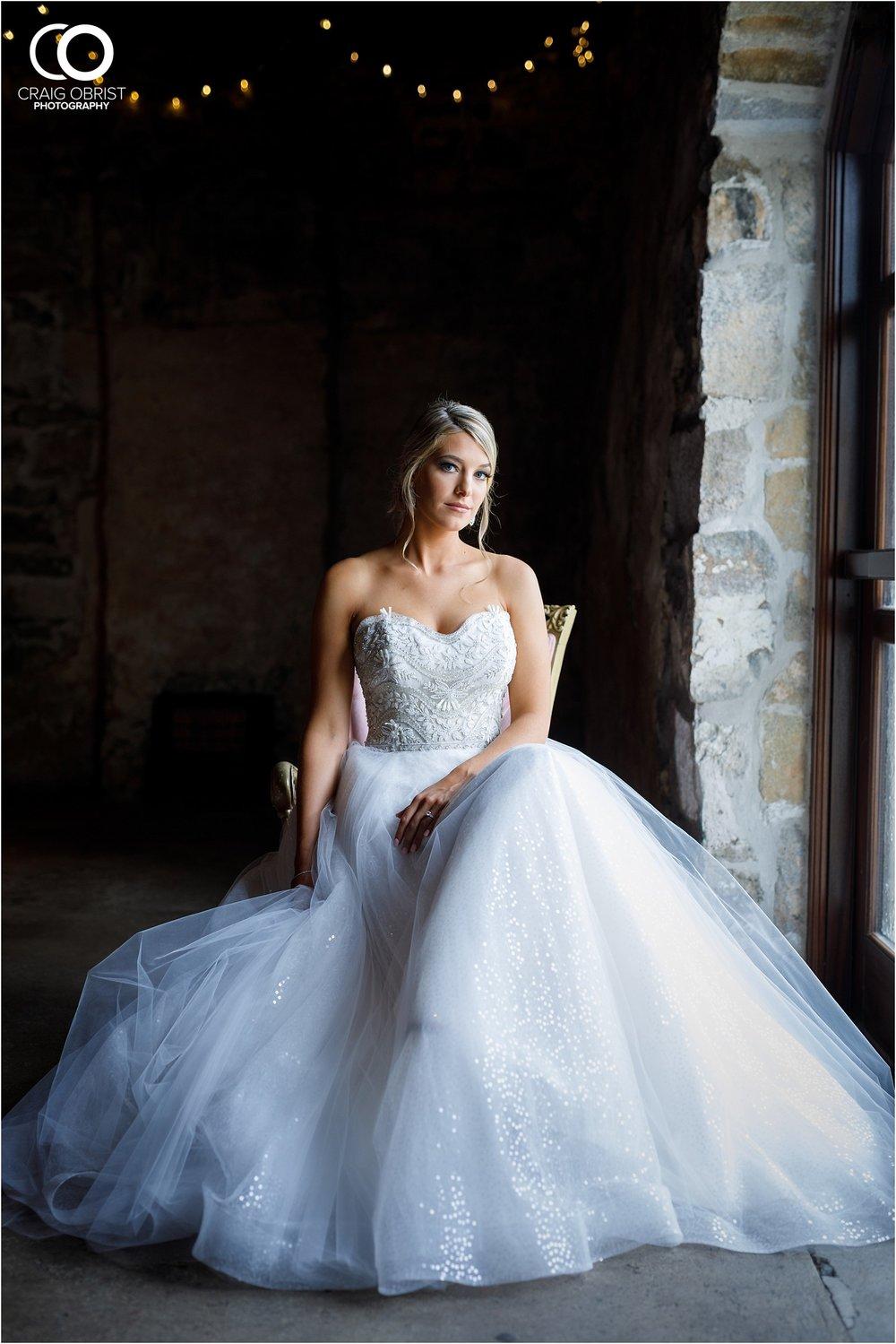 550 Trackside Wedding Atlanta Falcons Portraits_0019.jpg