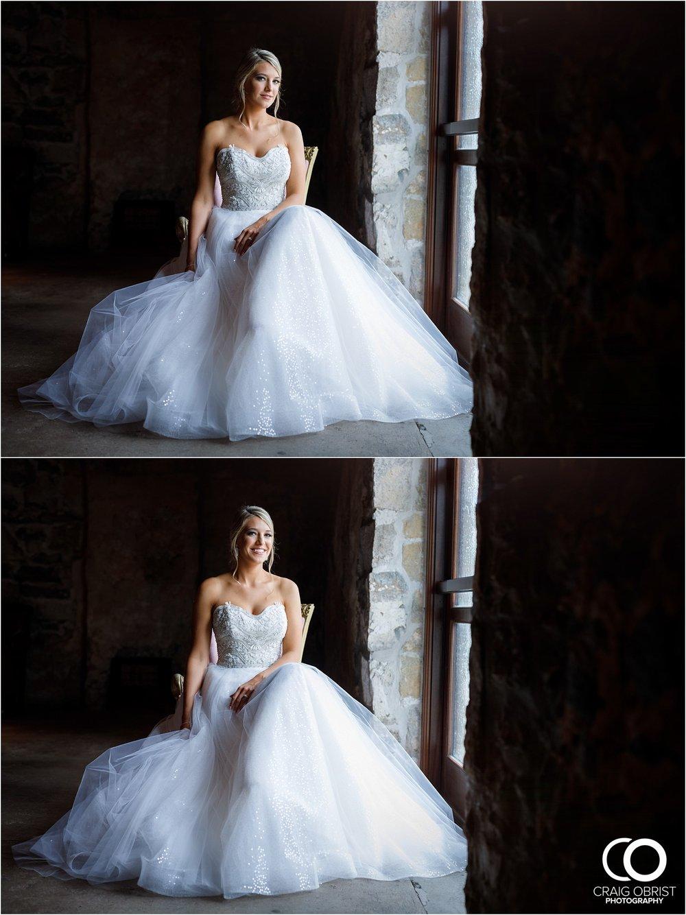 550 Trackside Wedding Atlanta Falcons Portraits_0020.jpg