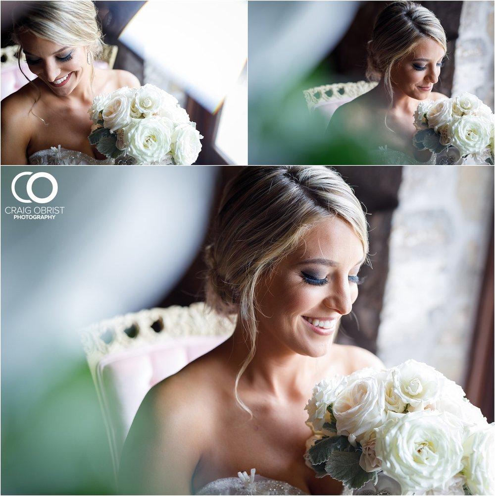 550 Trackside Wedding Atlanta Falcons Portraits_0021.jpg