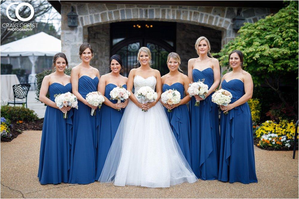 550 Trackside Wedding Atlanta Falcons Portraits_0022.jpg