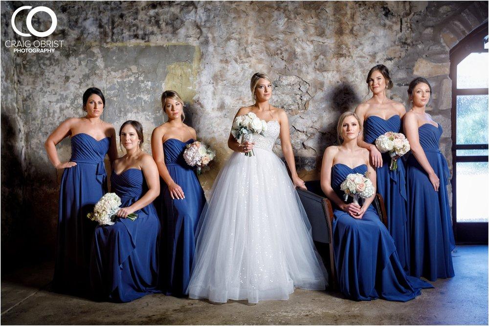 550 Trackside Wedding Atlanta Falcons Portraits_0024.jpg