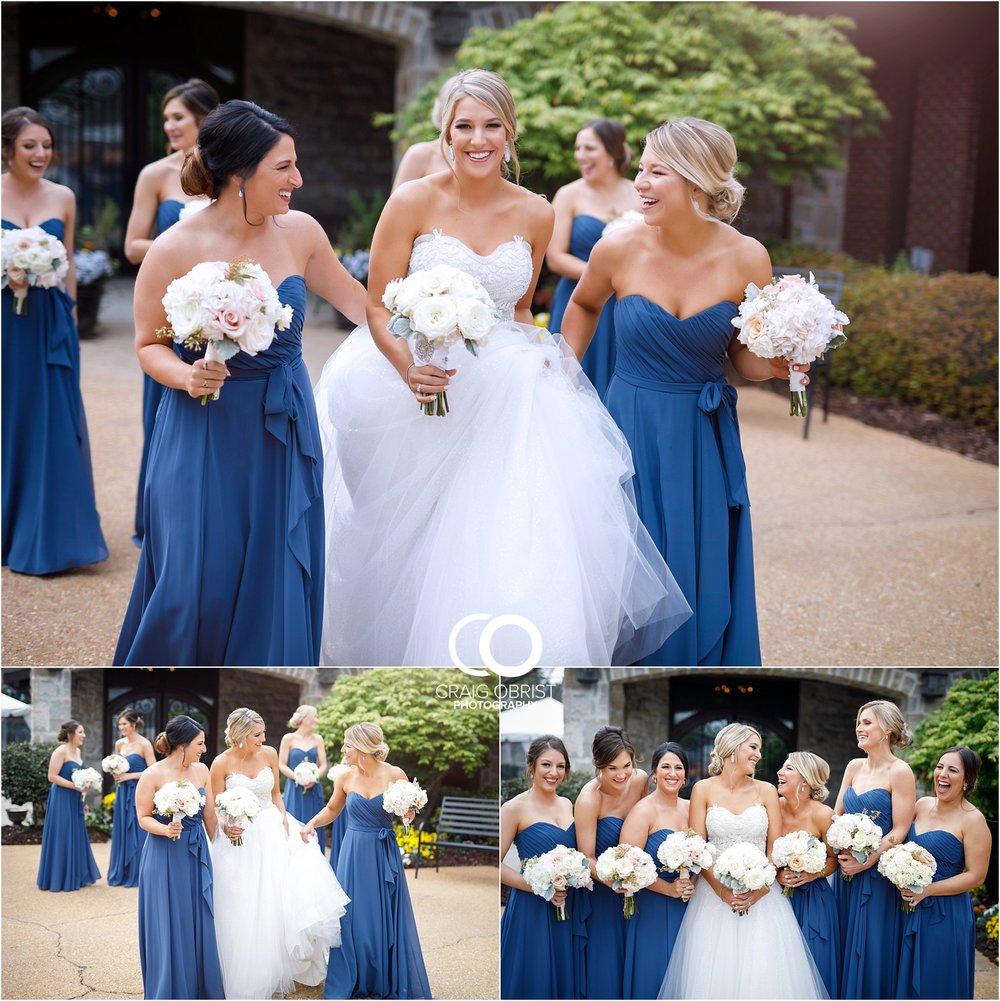 550 Trackside Wedding Atlanta Falcons Portraits_0023.jpg