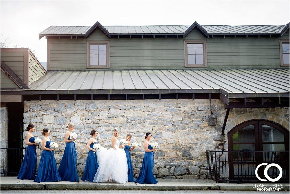550 Trackside Wedding Atlanta Falcons Portraits_0026.jpg