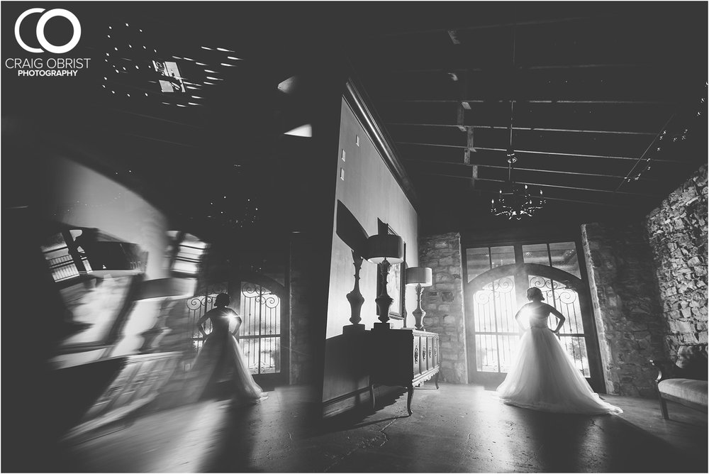 550 Trackside Wedding Atlanta Falcons Portraits_0028.jpg