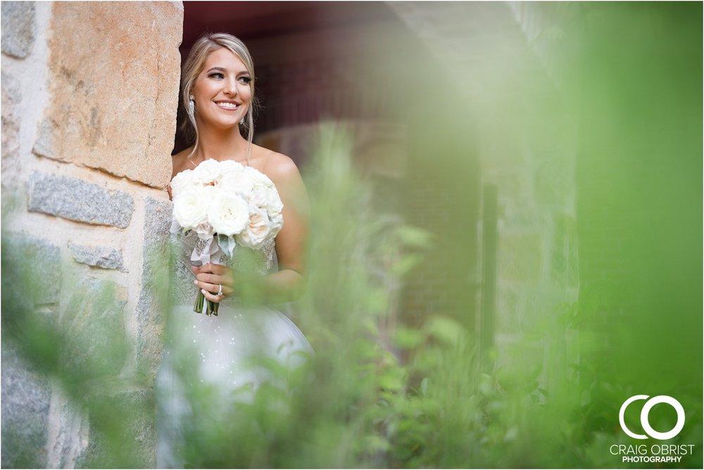 550 Trackside Wedding Atlanta Falcons Portraits_0029.jpg