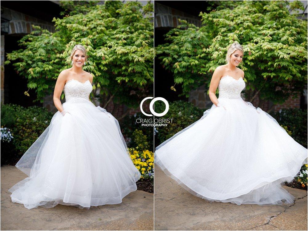 550 Trackside Wedding Atlanta Falcons Portraits_0030.jpg