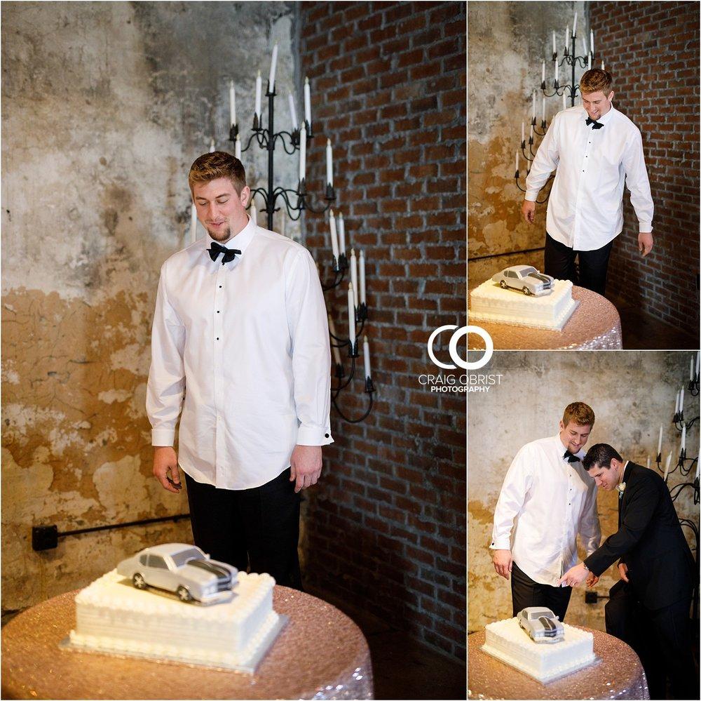 550 Trackside Wedding Atlanta Falcons Portraits_0032.jpg