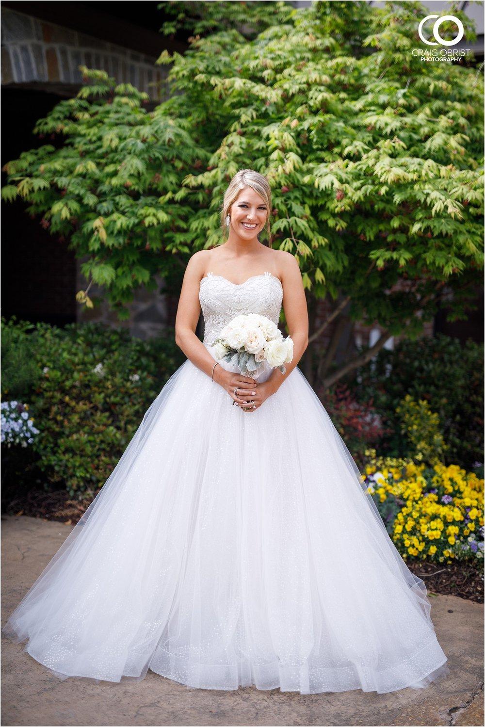 550 Trackside Wedding Atlanta Falcons Portraits_0031.jpg