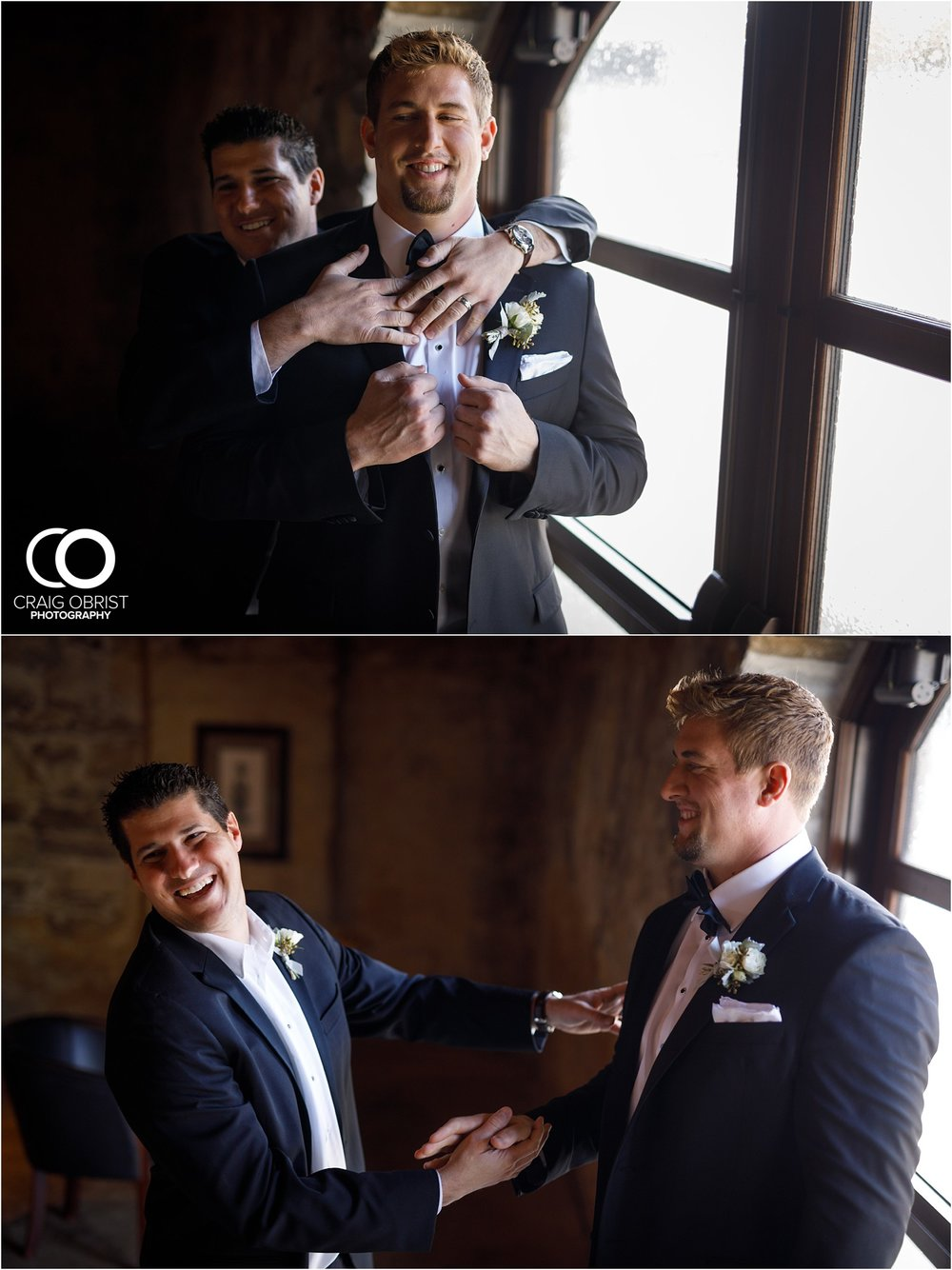 550 Trackside Wedding Atlanta Falcons Portraits_0035.jpg