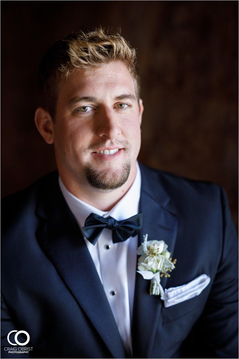 550 Trackside Wedding Atlanta Falcons Portraits_0037.jpg