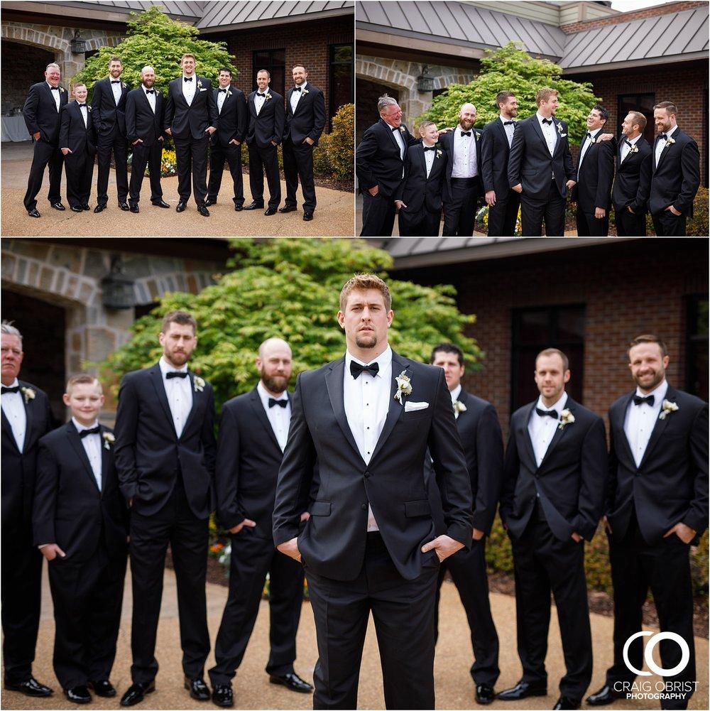 550 Trackside Wedding Atlanta Falcons Portraits_0040.jpg