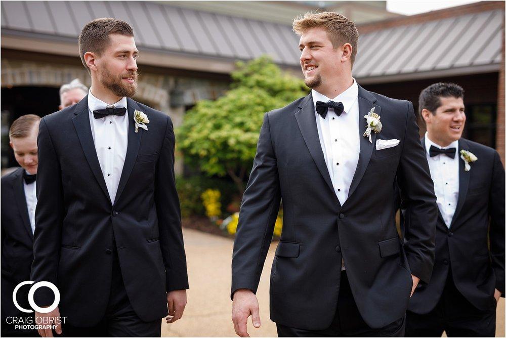 550 Trackside Wedding Atlanta Falcons Portraits_0041.jpg