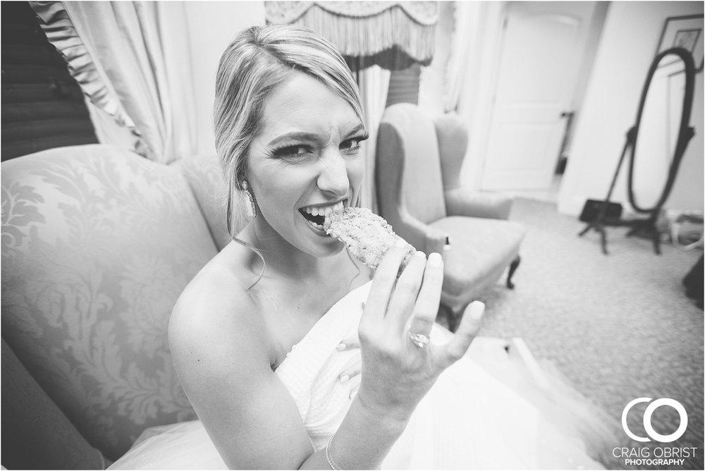 550 Trackside Wedding Atlanta Falcons Portraits_0044.jpg