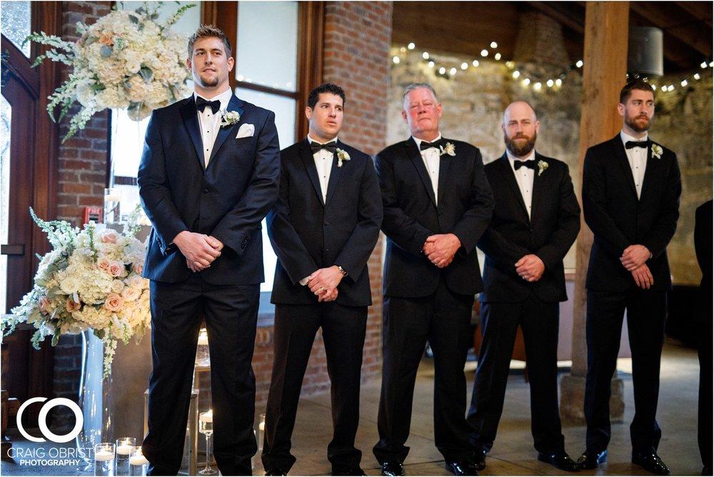 550 Trackside Wedding Atlanta Falcons Portraits_0049.jpg