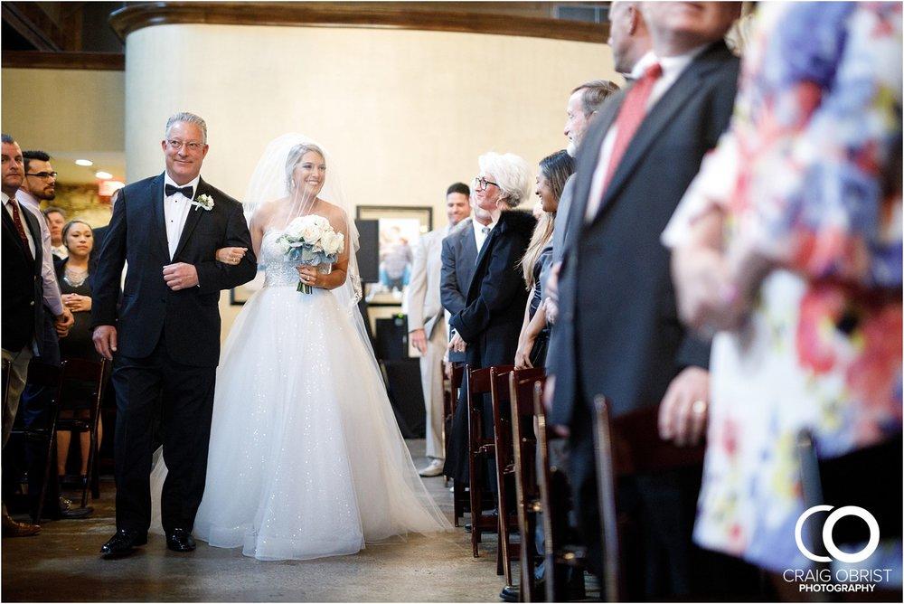 550 Trackside Wedding Atlanta Falcons Portraits_0050.jpg