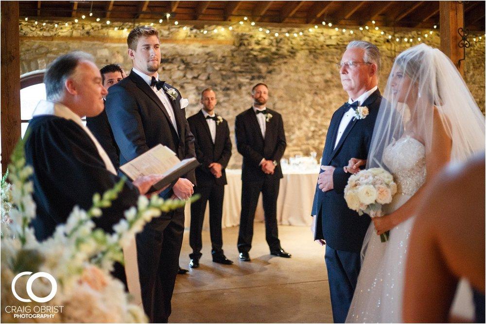 550 Trackside Wedding Atlanta Falcons Portraits_0051.jpg