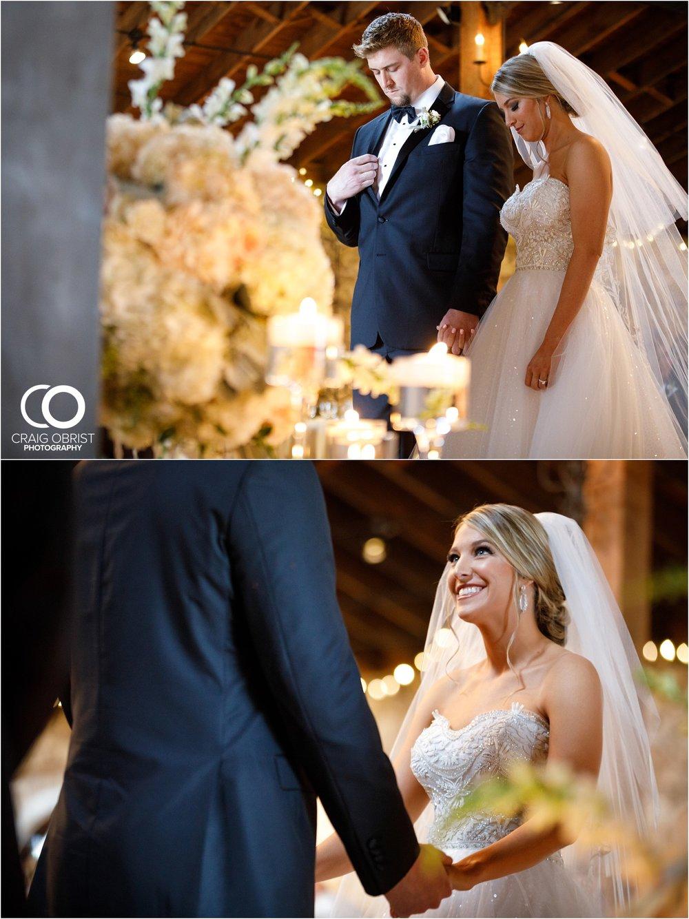 550 Trackside Wedding Atlanta Falcons Portraits_0054.jpg
