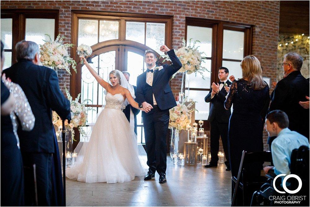550 Trackside Wedding Atlanta Falcons Portraits_0058.jpg