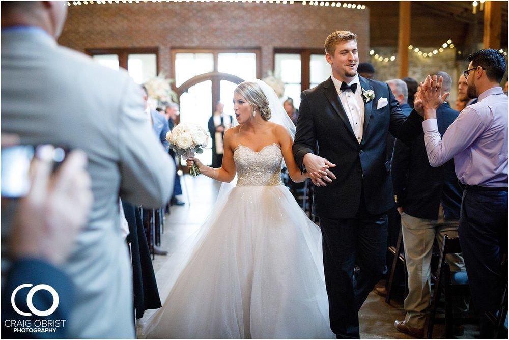 550 Trackside Wedding Atlanta Falcons Portraits_0059.jpg