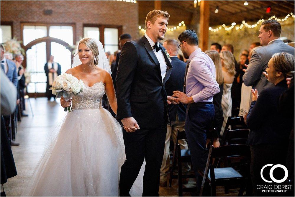 550 Trackside Wedding Atlanta Falcons Portraits_0060.jpg