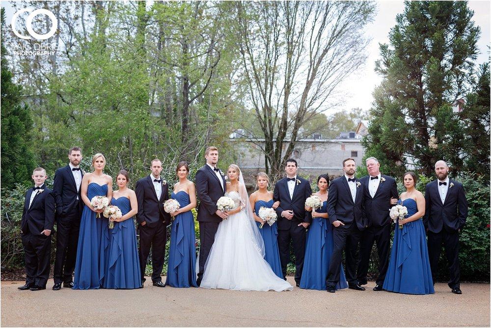 550 Trackside Wedding Atlanta Falcons Portraits_0061.jpg