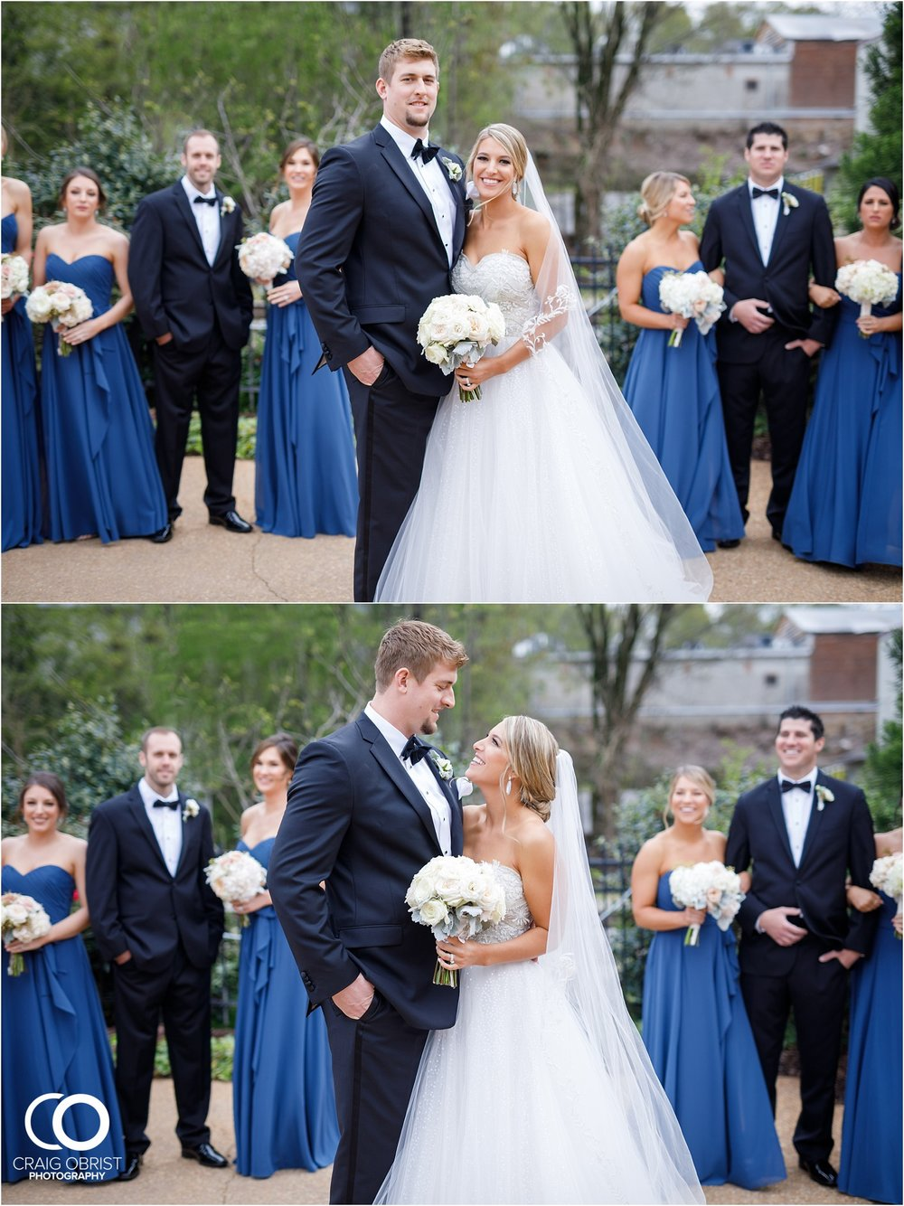 550 Trackside Wedding Atlanta Falcons Portraits_0062.jpg