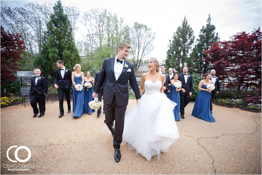 550 Trackside Wedding Atlanta Falcons Portraits_0063.jpg