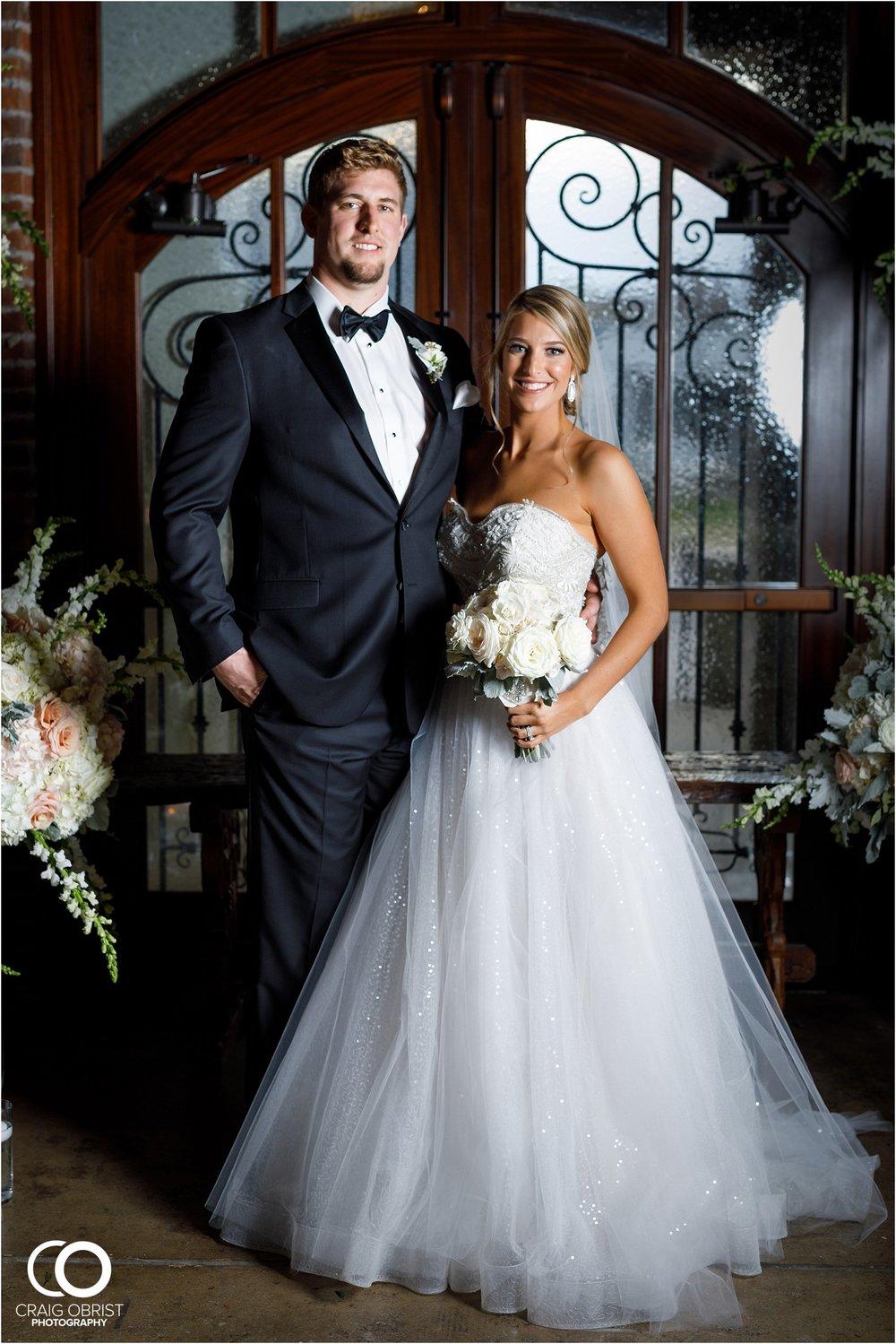 550 Trackside Wedding Atlanta Falcons Portraits_0065.jpg