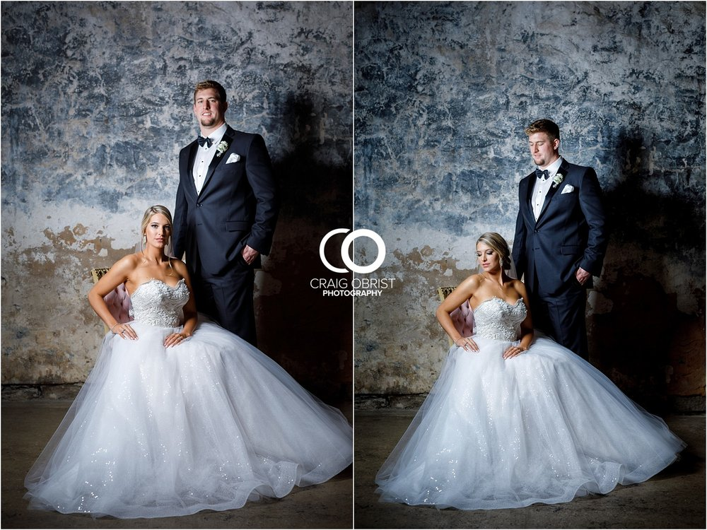 550 Trackside Wedding Atlanta Falcons Portraits_0067.jpg