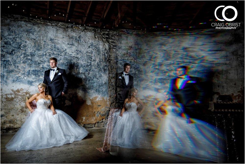 550 Trackside Wedding Atlanta Falcons Portraits_0068.jpg
