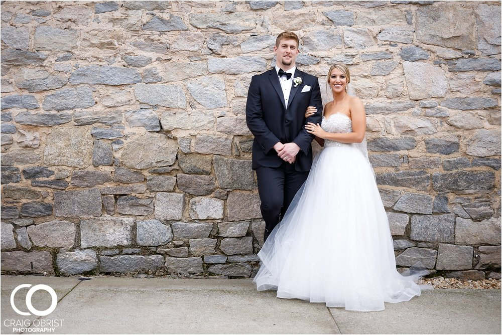 550 Trackside Wedding Atlanta Falcons Portraits_0070.jpg