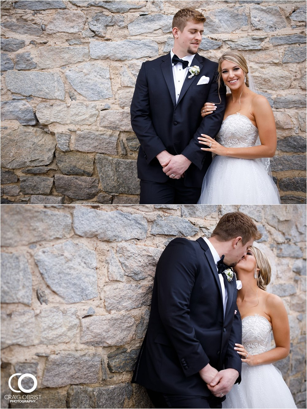 550 Trackside Wedding Atlanta Falcons Portraits_0071.jpg