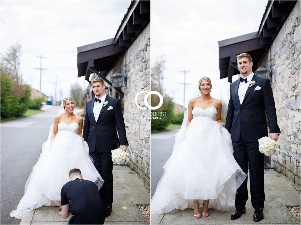 550 Trackside Wedding Atlanta Falcons Portraits_0072.jpg
