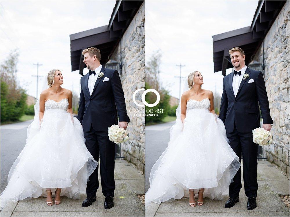 550 Trackside Wedding Atlanta Falcons Portraits_0073.jpg