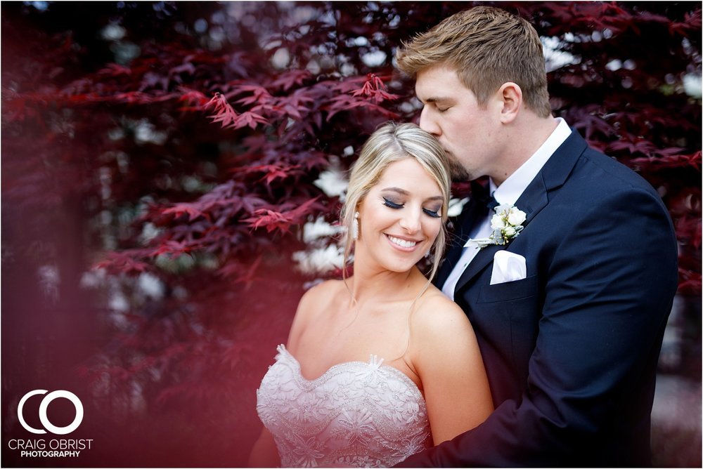 550 Trackside Wedding Atlanta Falcons Portraits_0078.jpg